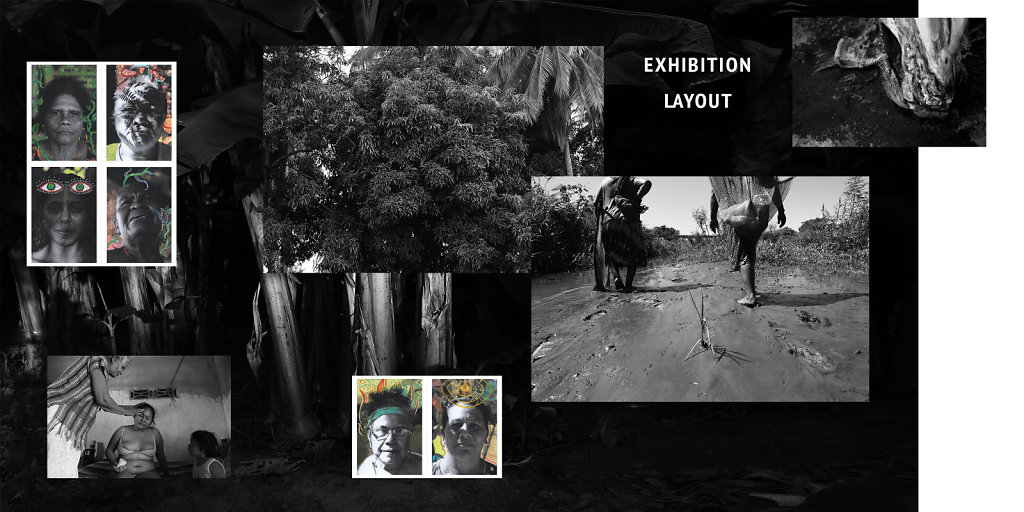 exhibition-project-with-title.jpg